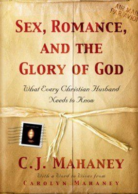 best of Sex on Christian books