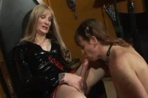 Spank missionary dyke first time