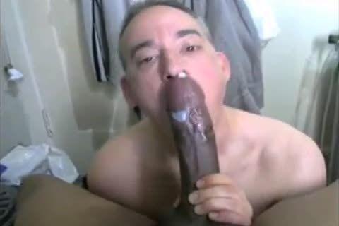 best of Gay sperm Swallow