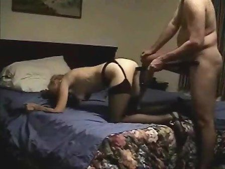Wife Sticks Dildo In Husband Quality Porn Comments 1