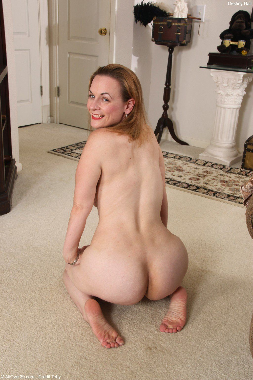 Nudes old saggy quickly thought)))) You