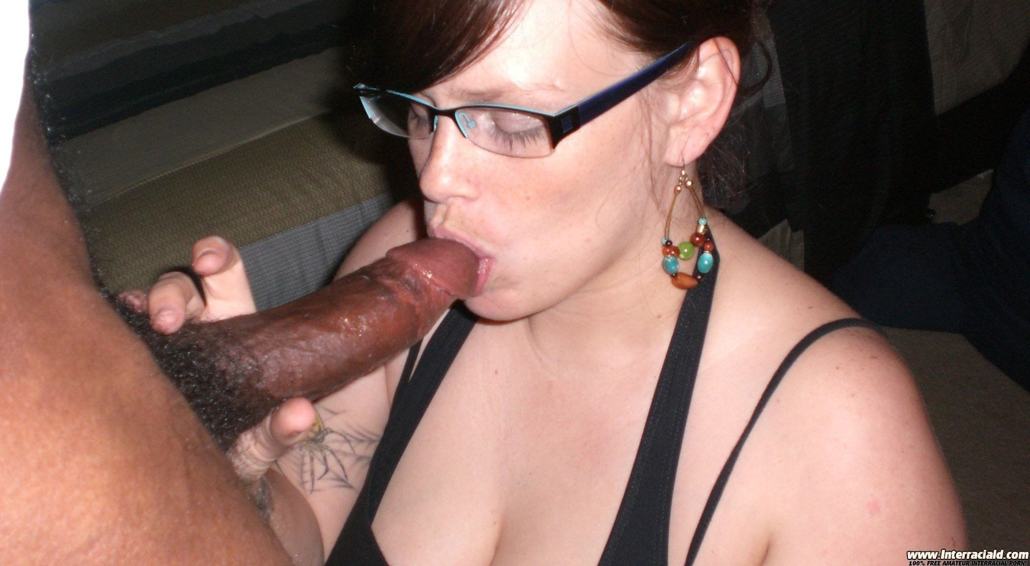 topic has mixed. amateur wife shared swinger party topic simply
