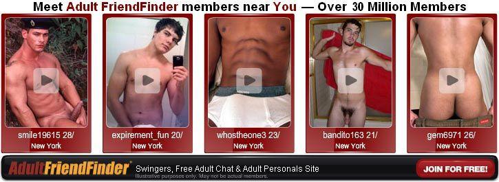 Lightning reccomend Bisexual adult friend finder