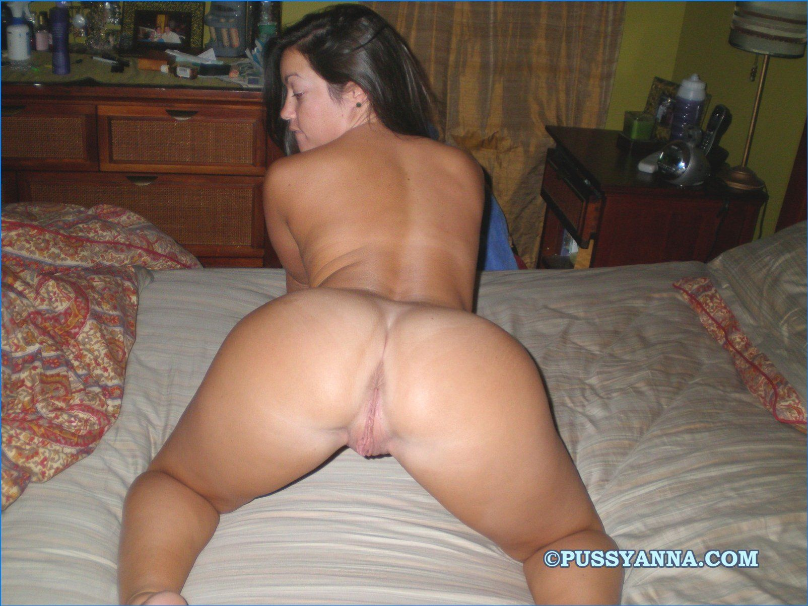 Real nude wife pics
