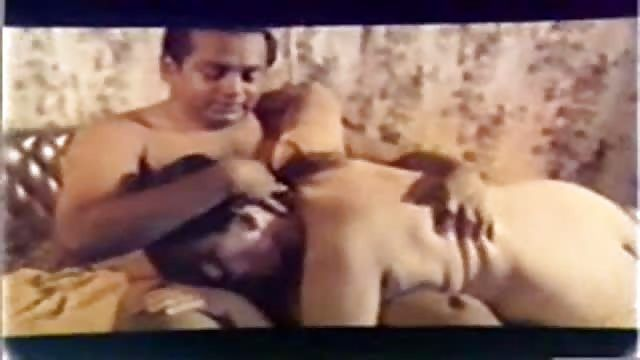FLAK reccomend Full indian porn movie