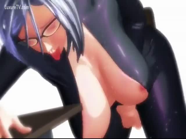 Masturbate to prince