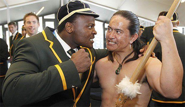 Copycat reccomend Springbok ritual jokes