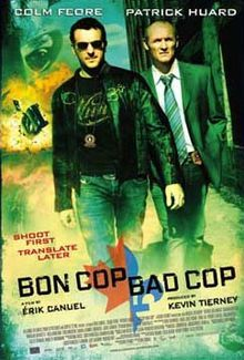 Busty cop 2 the movie