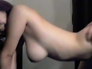 Playboy kendra naked pictures