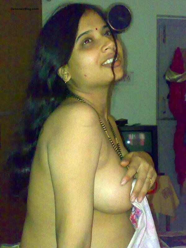 Online nude marathi video - 20 New Sex Pics  Comments: 1