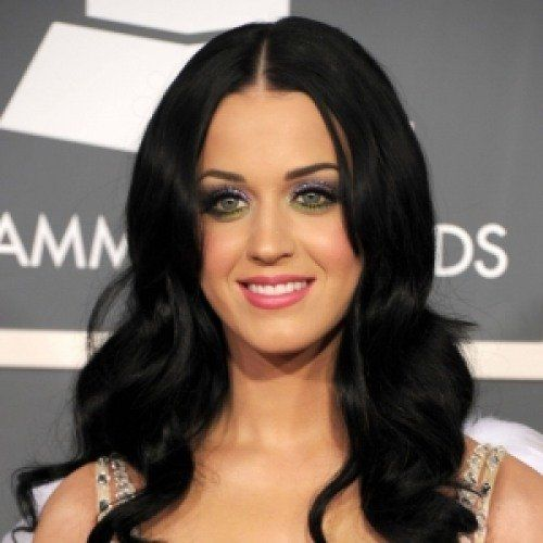Stargazer reccomend Katy perry hobbies and interests
