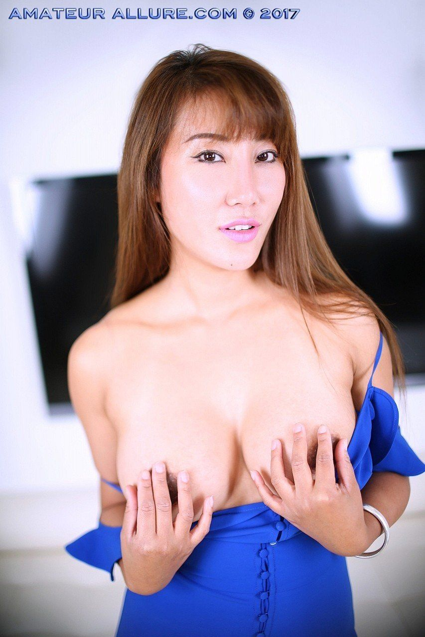 Midnight recommend best of Double ended dildo girls