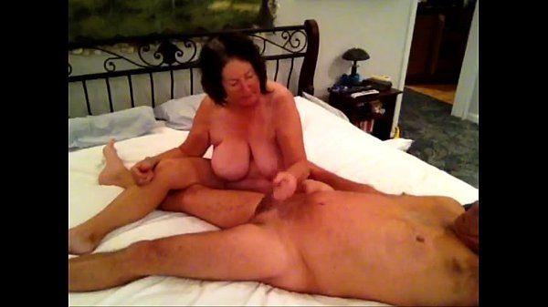 Naked lovely granny tumblr