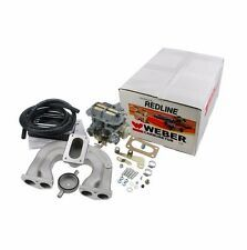 Agent 9. reccomend Mg midget 1500 carb conversion kit
