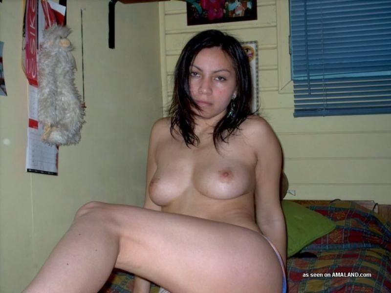 share your opinion. raven symone nude scene more than
