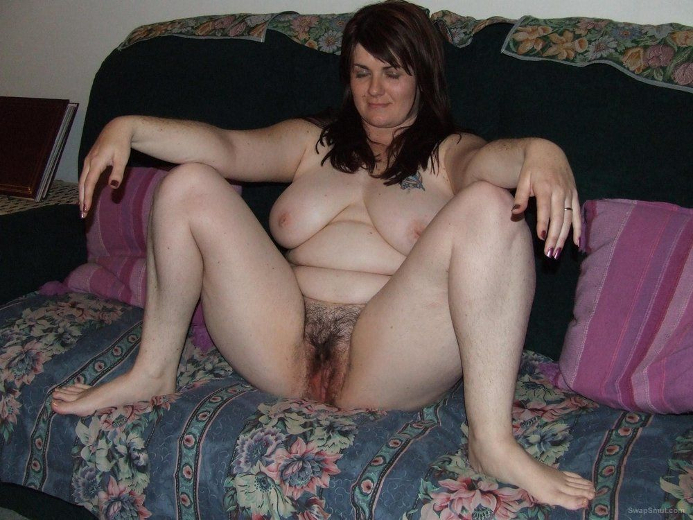 cheaply got, amateur creampie consider, that you are