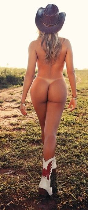 Girls naked Country ass join