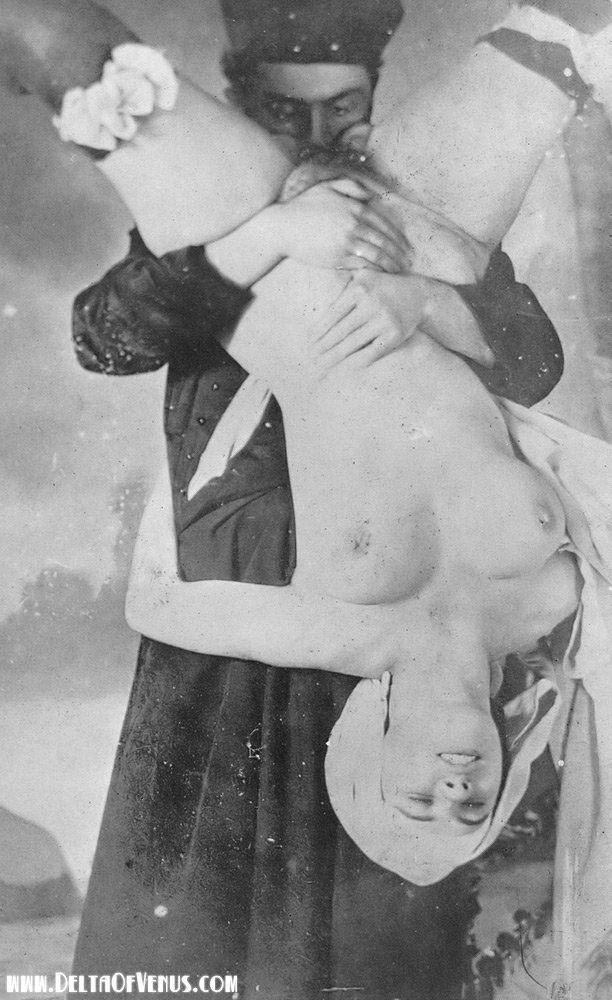 1800s nude vintage erotica . Random Photo Gallery. Comments: 1