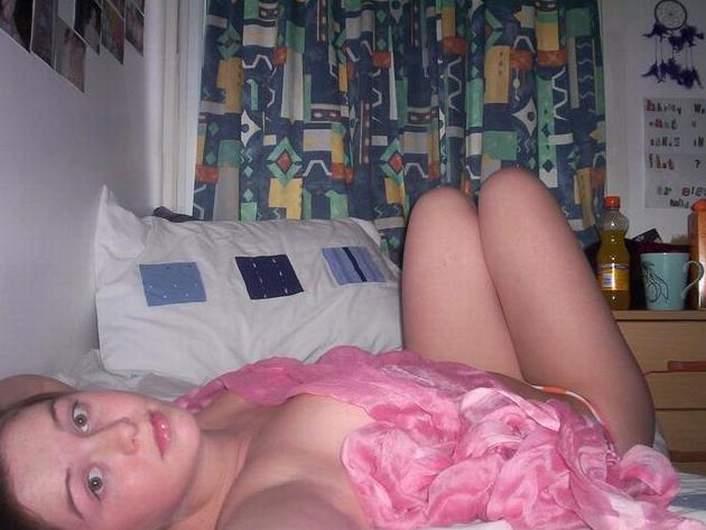 Alysa milano naha