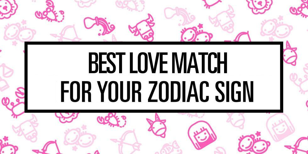 best of Worst matches and pisces Best for