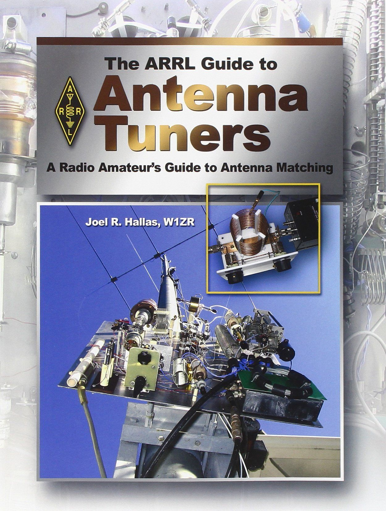 best of Antenna selection guide Amateur