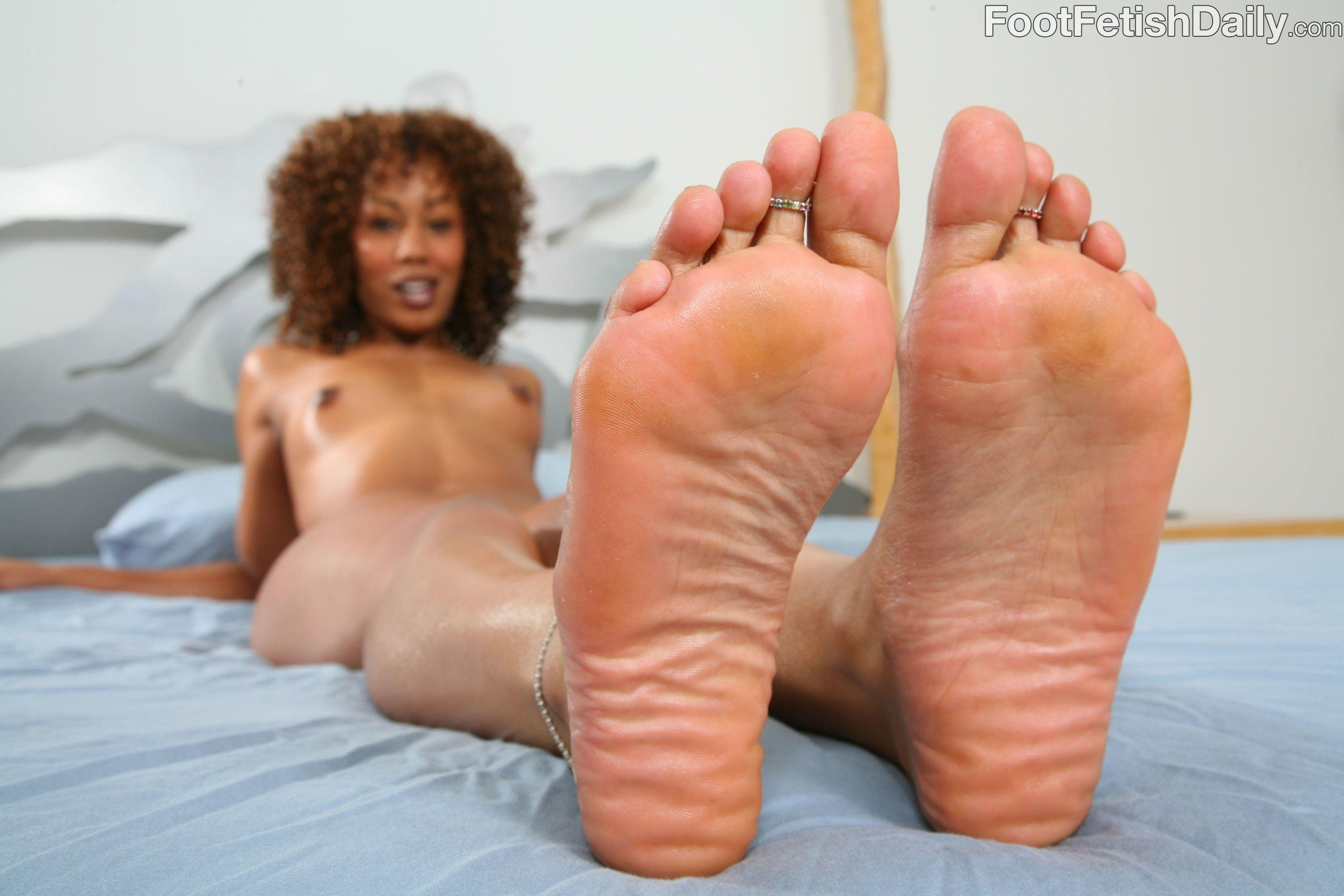 Hot C. recommendet White girl swallowing black cock cum whore eats black dick.