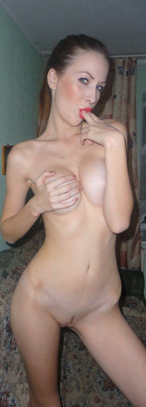 Nicola holt naked