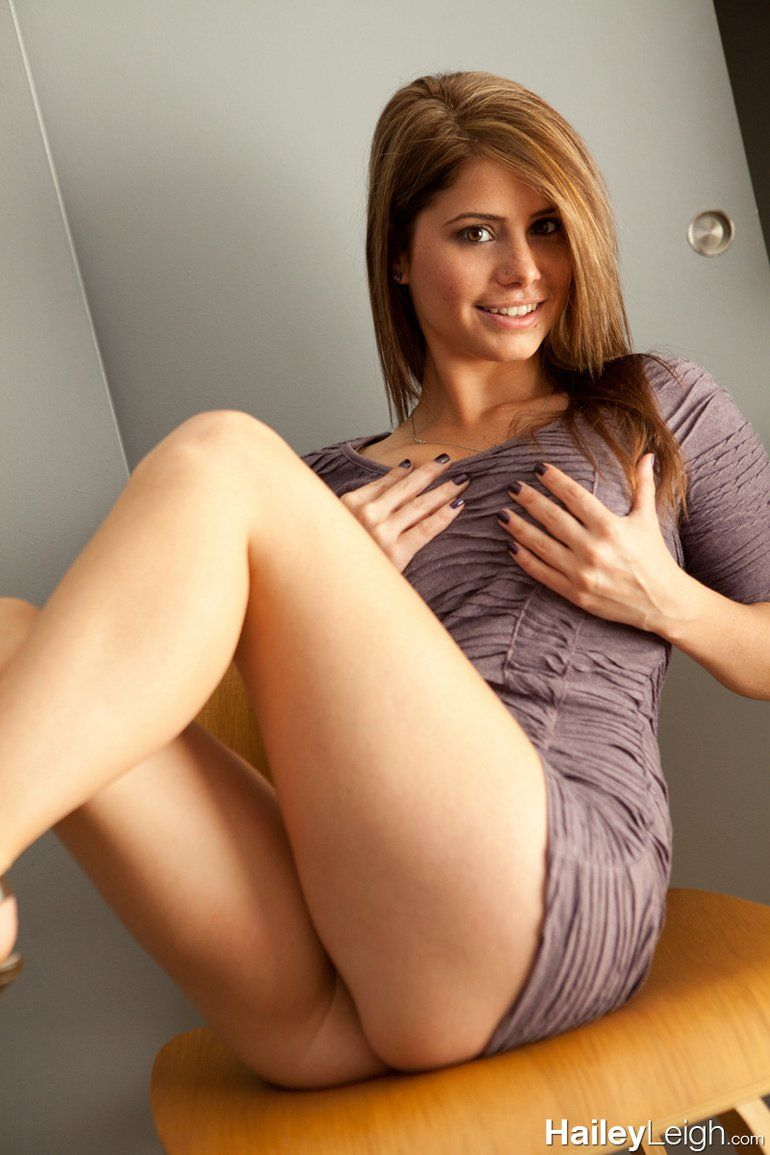 amateur couple xxx videos