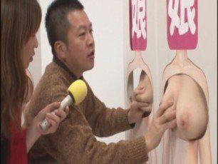 Girl model korea nude
