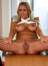 Trina michaels nude pictures