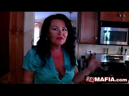 ATV reccomend Hungry mature housewives