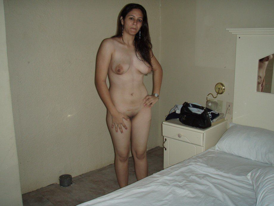 Women nude lebanese join told
