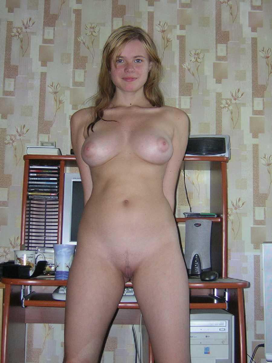 Girls whisper use image nude