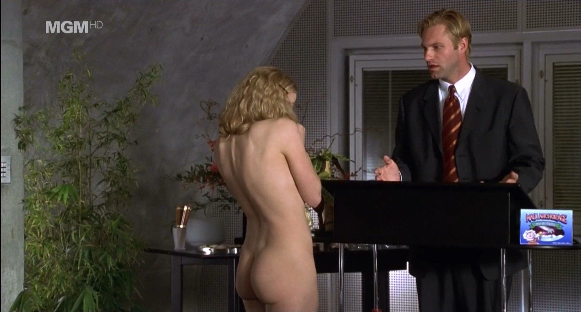 Nude mother in law flying cum