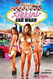 best of Wax Bikini car
