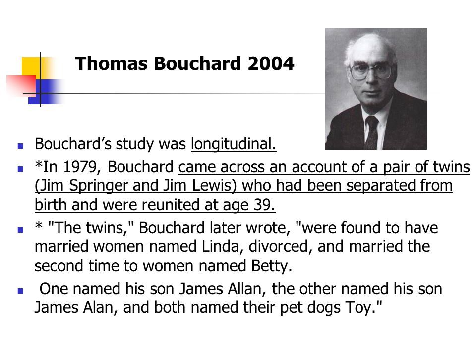 best of Bouchards homosexual twins Thomas