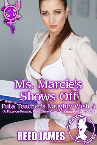Snicky S. reccomend Ms naughtys erotica for women