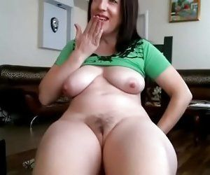 opinion latina masturbation shop with you agree. excellent