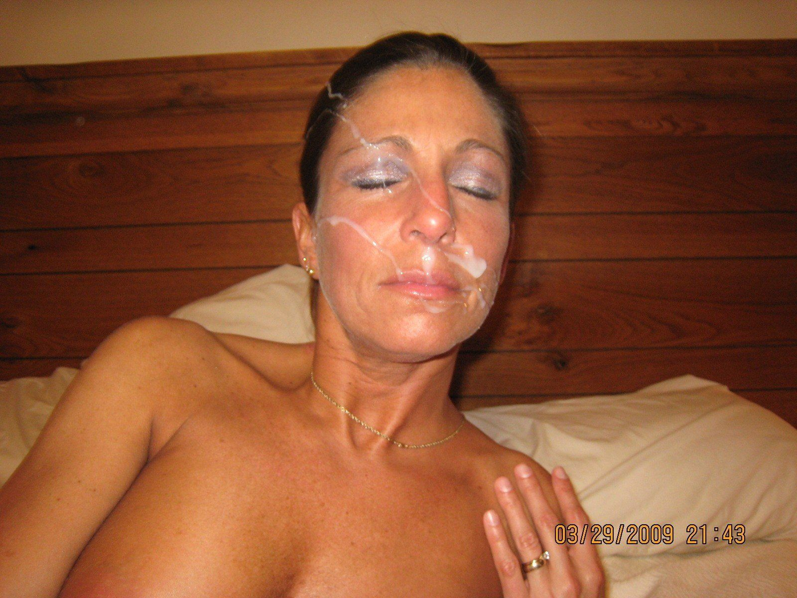 Similar situation. amatuer milf cumshot free necessary