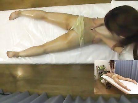Healthy sex dildo