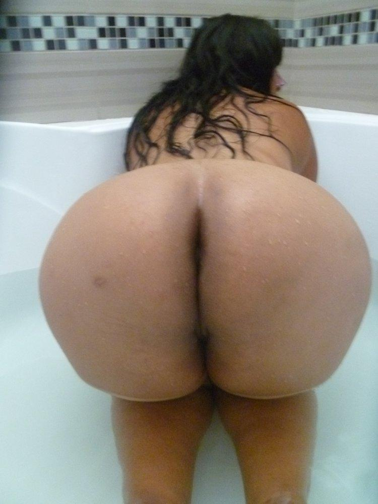 huge ass ripping orgasms