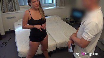 Fat nude ebony women