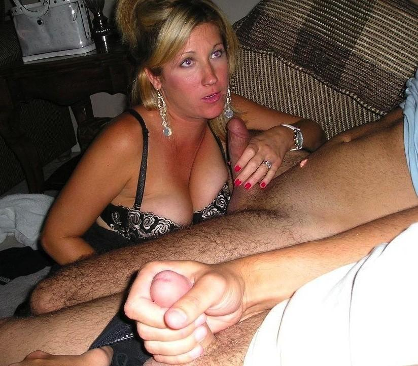 congratulate, seems excellent bush girl hairy lick mature orgasm turns!
