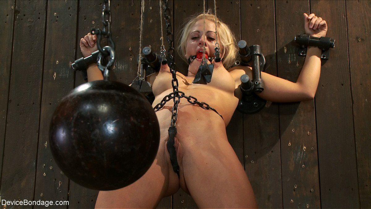 Adult Bondage Porn xxx device bondage . adult images. comments: 3