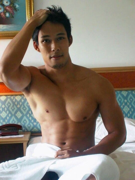 Asian guy porn pic . Adult gallery. Comments: 1