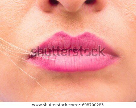 best of Were made kiss Lips to