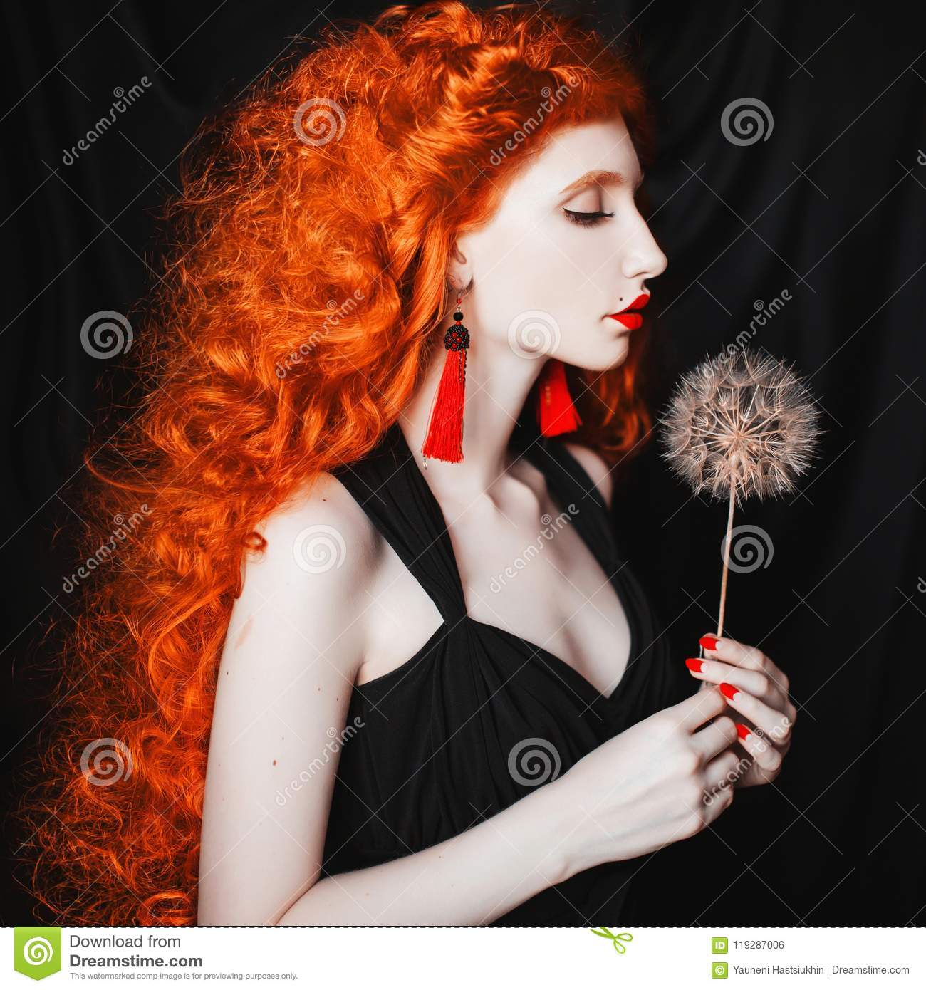 Theme, all dream for monkey sexy dwarf woman is opinion you