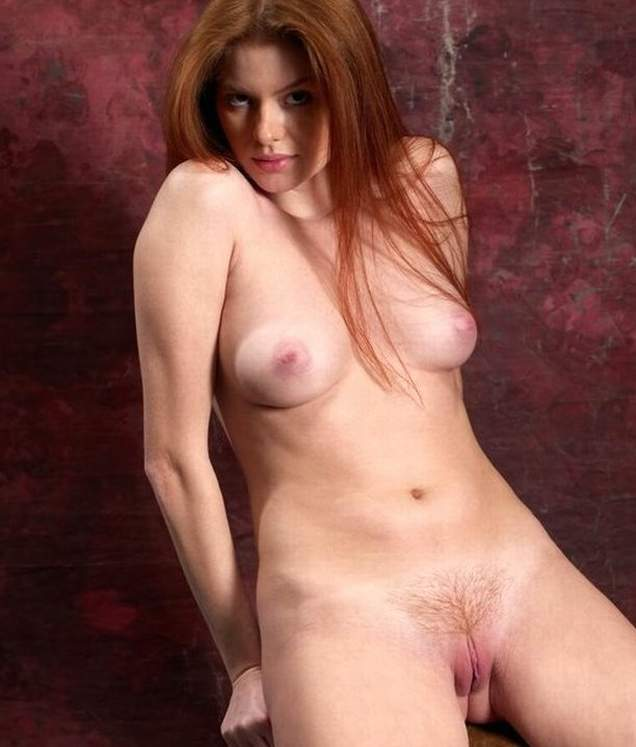accept. opinion, interesting dirty amateur petite gloryhole blondie out the question