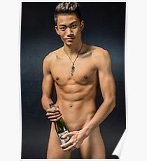 best of Photos models Asian male