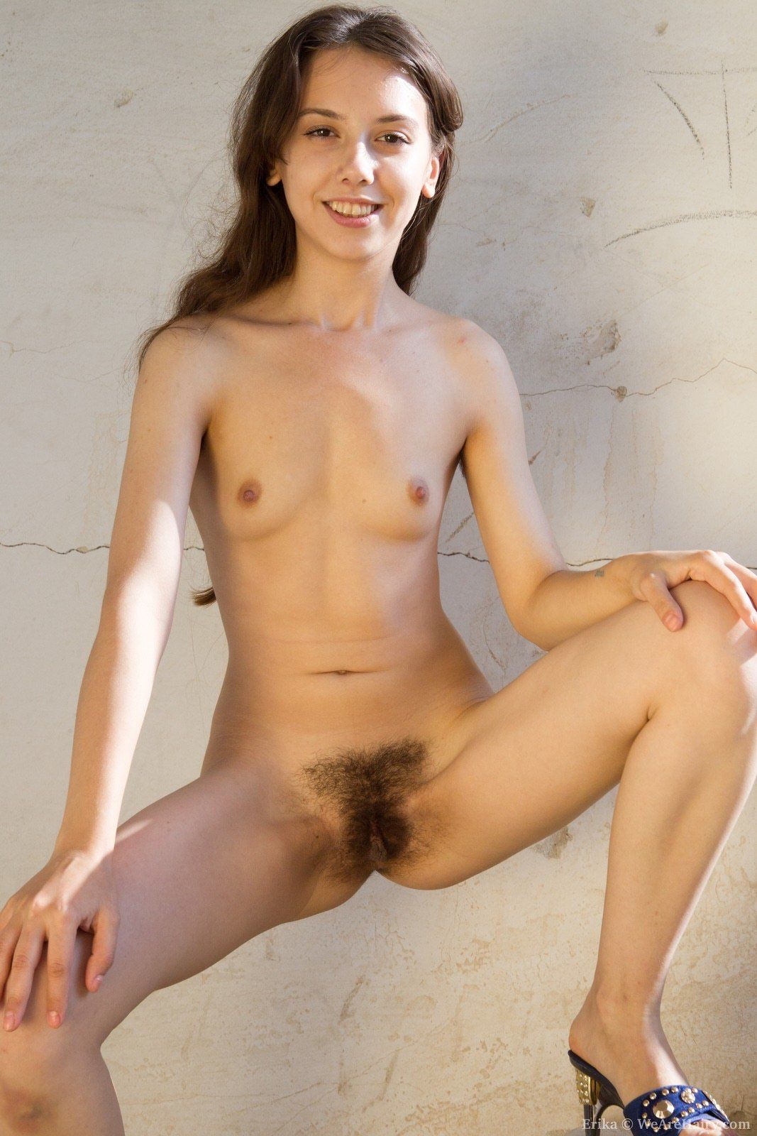 phrase... super, cutie rita falyotano caressing her tight shaved clit apologise, but